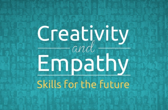 Creativity and Empathy