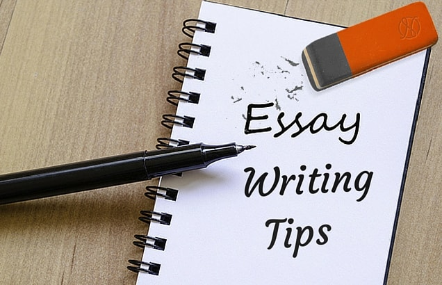Essay_Writing