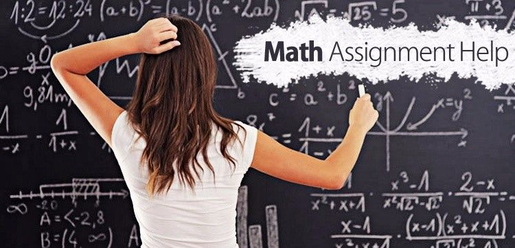 mathematics-assignment-help