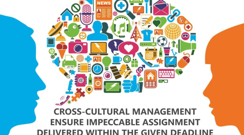 CROSS-CULTURAL-MANAGEMENT