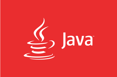 Java-Assignment-Help