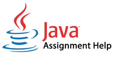 TOP 5 TIPS TO GET BETTER IN JAVA PROGRAMMING