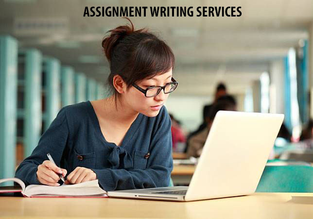 assignment-writing-service-providers